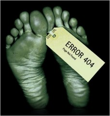 error404ek2.jpg