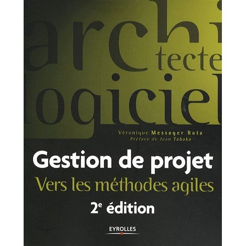 agile_livre.jpg