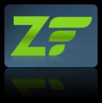 zend-framework.png