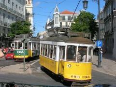 tram-lisbone.jpg